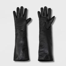 long gloves